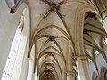 04 Erfurt Predigerkirche 018.jpg