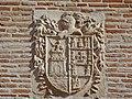 04 Villanueva de Duero Casa Cacho Villegas by Lou.jpg