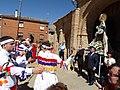 04b Villafrades de Campos Fiestas Virgen Grijasalbas Ni.jpg