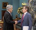 05-01-2012 Reunión con ex Presidente Eduardo Frei (6679433083).jpg