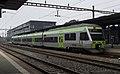 05.02.19 Solothurn BLS RABe 525024 (46306198554).jpg