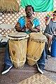 05.LibayaBaba.Garifuna.SFF.WDC.6July2013 (9459473507).jpg