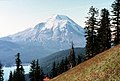 057 Mt St Helens and Spirit lake pre eruption 1979 (36209263415).jpg