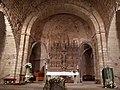 057 Sant Llorenç de Lleida.jpg