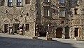 06024 Gubbio, Province of Perugia, Italy - panoramio (24).jpg