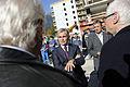 07.10.2010 - Bundeskanzler Werner Faymann in Tirol (5062066784).jpg