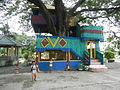 07359jfBagumbayan Roads Municipal Park Halls Victoria Llanera Nueva Ecijafvf 16.JPG