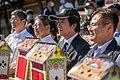 09.06 副總統出席「2020全國義民祭」 (50310318648).jpg