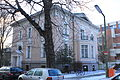 09050418 Berlin Tiergarten, Derfflingerstraße 8 005.JPG
