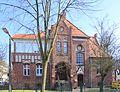 09065266 Berlin Wilhelmsruh, Hielscherstraße 31-35 004.jpg