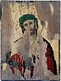 092 Christ Bridegroom Icon from Saint Paraskevi Church in Langadas.jpg