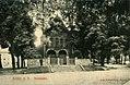 09755-Goslar-1908-Domkapelle-Brück & Sohn Kunstverlag (cropped).jpg