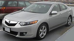 09 Acura TSX.jpg