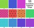 1-Co-Uniform Tilings.png