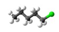 1-chloropentane-3D-balls.png