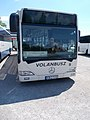 1-es busz (KBJ-115), 2020 Pápa.jpg