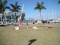 1.31.14 West Coast Club Cruise (17) (12483227954).jpg