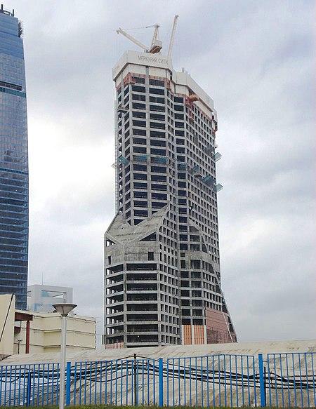 http://upload.wikimedia.org/wikipedia/commons/thumb/6/62/10-11-2010_Mercury_city_tower.JPG/450px-10-11-2010_Mercury_city_tower.JPG