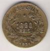 1000 Réis de 1931.png