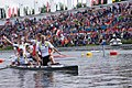 1000m C4 Final Kanu-WM 2013.jpg