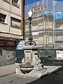 104 Font de la plaça del Vall del Castell (Vilafranca del Penedès).jpg