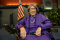 106-year-old Army WWII veteran honored 140331-D-BN624-224.jpg