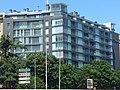 1071 Astoria Hotela.jpg
