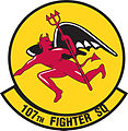 107th Fighter Squadron emblem.jpg