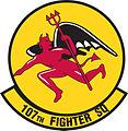 107th Fighter Squadron emblem.jpg