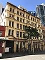 109–117 Edward Street, Brisbane - Metro Arts Theatre 01.jpg