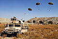10 years of Enduring Freedom, Since the first day, airdrops in Afghanistan have made a difference DVIDS472450.jpg