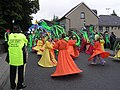 10th Annual Mid Summer Carnival, Omagh (50) - geograph.org.uk - 1362840.jpg