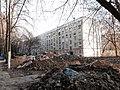 11к3 - последний недовыселенный дом - panoramio.jpg