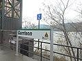 11-Garrison MNRR Station.jpg