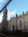 11.2 Iglesia Santa Clara.jpg