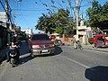 1195Valenzuela City Metro Manila Roads Landmarks 07.jpg
