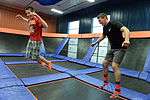 119th Wing Airman promotes mentoring youth 150416-Z-WA217-046.jpg