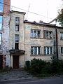11 Pohyla Street, Lviv (01).jpg