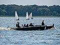 12. Internationales Maritimes-Fahrzeugtreffen, Ribnitz-Damgarten (P1060724).jpg
