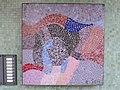 1210 Autokaderstraße 3-7 Tomaschekstraße 44 Stg 19 - Mosaik-Hauszeichen von E Sch 1968 IMG 0951.jpg