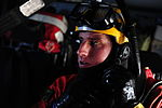 12282011-G-0450H-069-Helicopter overflight DVIDS1112904.jpg