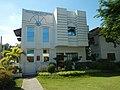 1267San Nicolas, Minalin, Pampanga Landmarks 06.jpg