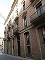 128 Edifici al carrer del Progrés, 2 (Vic).jpg