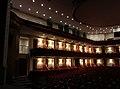128 Teatre de l'Amistat (Mollerussa), pati de butaques.JPG