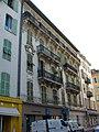 12 Rue Gubernatis, Nice, Provence-Alpes-Côte d'Azur, France - panoramio.jpg