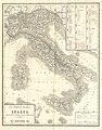 12 of 'L'Italia geografica illustrata, etc' (11208825055).jpg