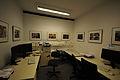 13-03-19-landtag-niedersachsen-by-RalfR-043.jpg