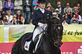 13-04-21-Horses-and-Dreams-Elena-Sidneva (9 von 21).jpg