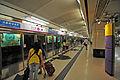 13-08-07-hongkong-by-RalfR-07.jpg