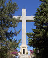 130.krzyż na Wzgórzu Filerimos.jpg